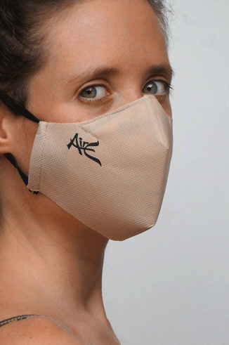 Aire mask