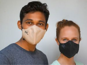 Aire Mask N95